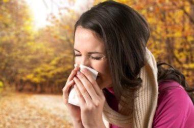 Come curare il raffreddore in modo naturale? La guida pratica