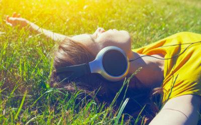 Musicoterapia: che cos'è e quali i suoi benefici