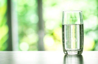 Depuratori d'acqua domestici: come depurare l'acqua del rubinetto