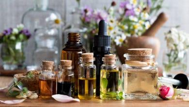 Photo of Cos'è l'aromaterapia e quali sono i benefici per la salute che si possono ottenere