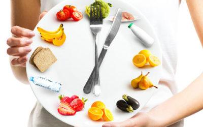 Guida ai nutrienti fondamentali per una dieta equilibrata