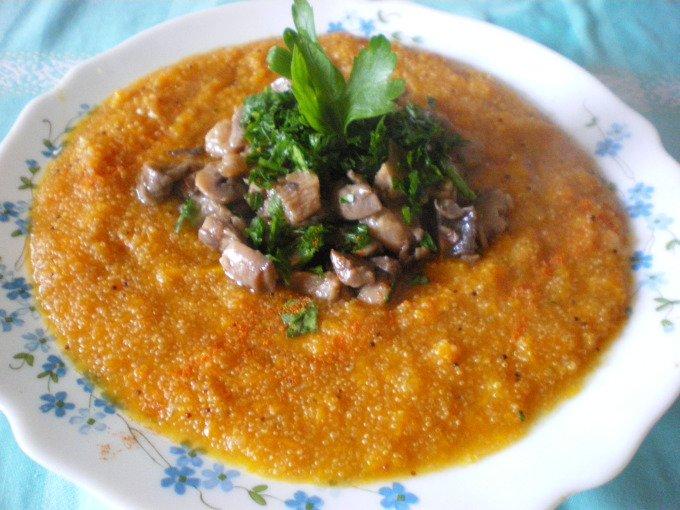Quinoa amaranto e saraceno le migliori ricette con i grani