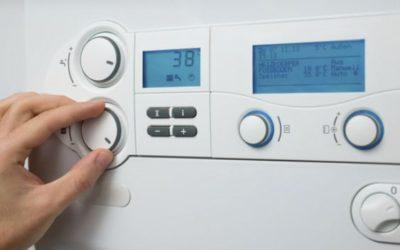 Guida alle caratteristiche di una caldaia a condensazione, come funziona e prezzi di riferimento
