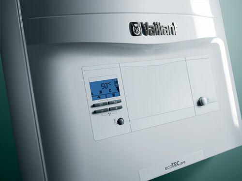 Caldaia a condensazione cos 39 e che benefici presenta - Caldaia a condensazione costo installazione ...