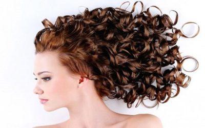 Cowash capelli: che cos'è e come si fa