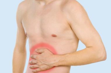 Ernia ombelicale: quali sono i suoi sintomi, le sue cause e quando operarla