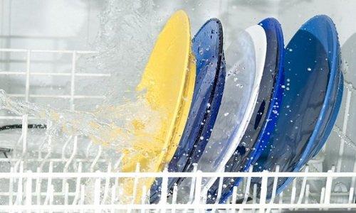 Photo of La guida facile per fare un brillantante naturale per lavastoviglie: ecologico ed efficace!
