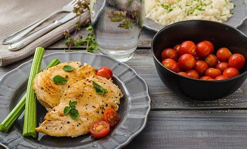 Photo of Guida ai nutrienti fondamentali per una dieta equilibrata