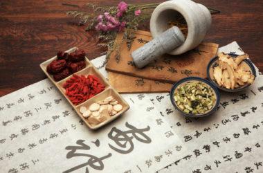 Medicina tradizionale cinese: cos'è e che benefici apporta
