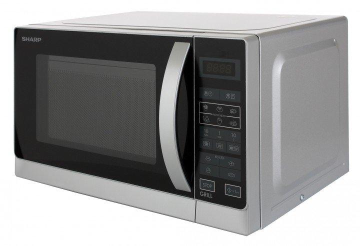 Photo of Tanti consigli utili su come usare il forno a microonde risparmiando energia