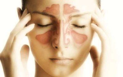 Rimedi naturali contro il naso chiuso per stare subito meglio