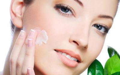 Pulizia del viso fai da te: ricette per maschere efficaci
