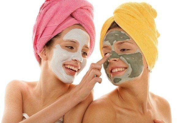 Photo of Pulizia del viso fai da te: ricette per maschere efficaci
