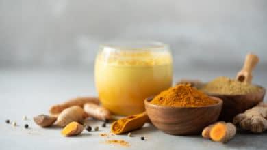 Photo of Scopriamo il Golden milk, una bevanda ricca di principi attivi