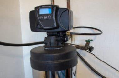 A cosa serve un addolcitore d'acqua e quando vale la pena averne uno in casa