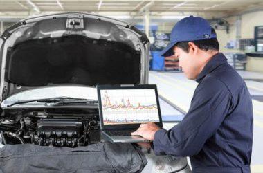Motori: più inquinante il diesel della benzina, perché?