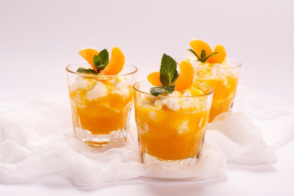 Photo of Mandarino, benefici e utilizzi in cucina e in cosmetica