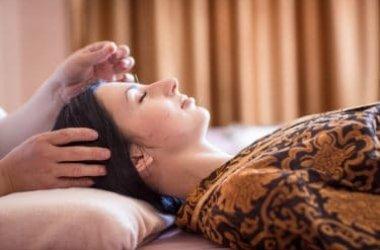 Introduzione alla medicina tradizionale cinese, un sistema medico olistico antichissimo