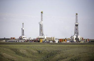 Picco del petrolio (peak oil): che cos'è e quando avverrà