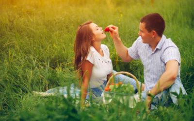 Cibi afrodisiaci: i vegetali che risvegliano il desiderio