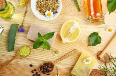 Maschera viso al miele: tutte le ricette