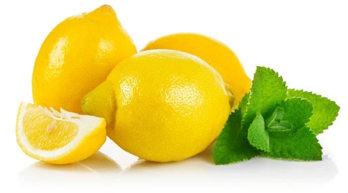 Risultati immagini per limone