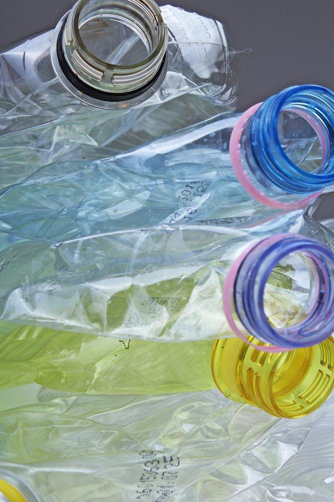 Photo of Riciclo plastica: come viene riciclata la plastica?