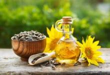 Photo of Olio di girasole: un ingrediente tutto da scoprire