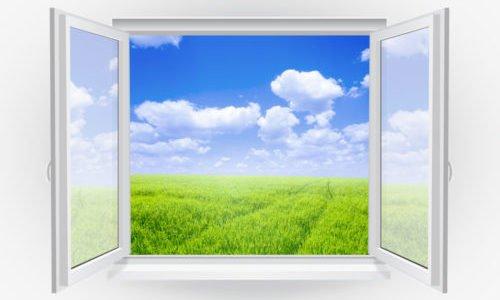 Photo of Inquinamento domestico: come migliorare la qualità dell'aria di casa