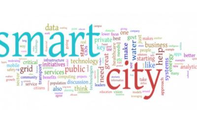 Ecco le città più smart d'Italia