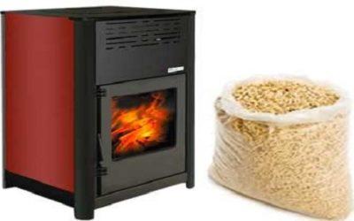 Termostufa a pellet prezzi termostufe a pellet prezzi - Termostufe a pellet prezzi offerte ...