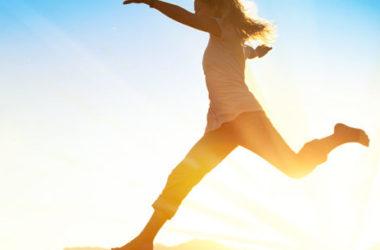 Vitamina D: a cosa serve, carenza e rimedi naturali