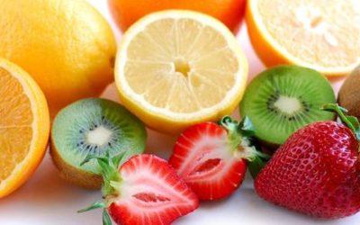 Vitamina C, a cosa serve e dove si trova
