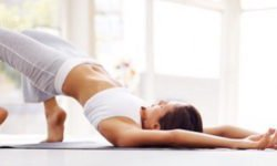 Yoga e pilates: differenze e affinità