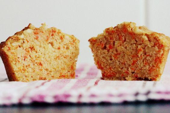 Photo of Dolcetti veloci: le ricette più semplici