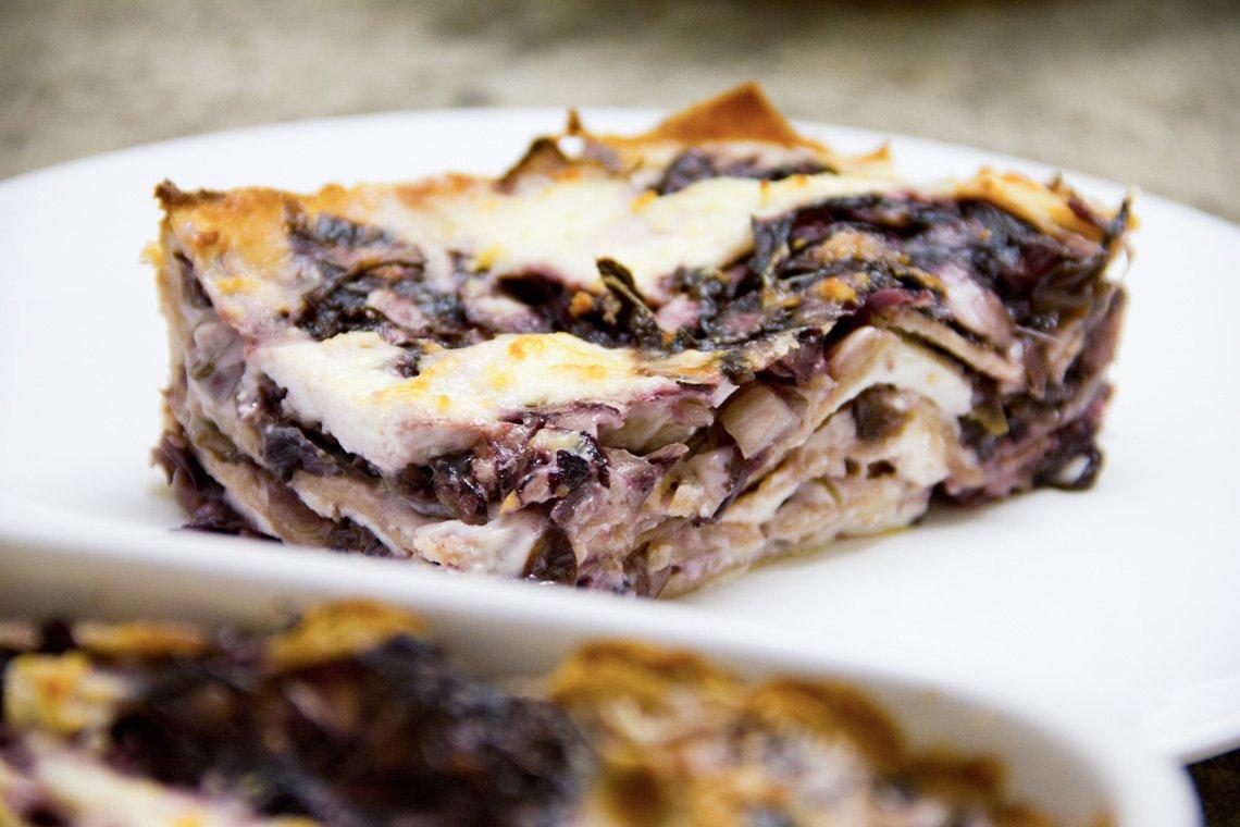 Photo of Come fare le lasagne al forno: la nostra ricetta