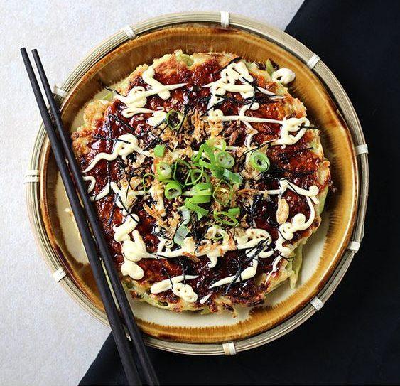 Photo of Cucina giapponese: quali piatti e quali benefici per la salute?