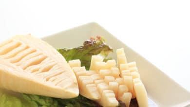 Photo of Alla scoperta dei germogli di bambù, un ingrediente tipico delle cucine asiatiche