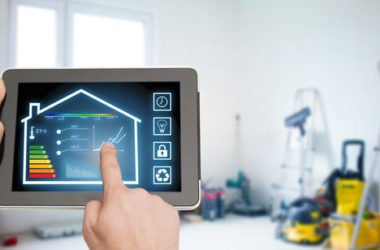 Il risparmio energetico a casa: consigli per pagare meno in bolletta