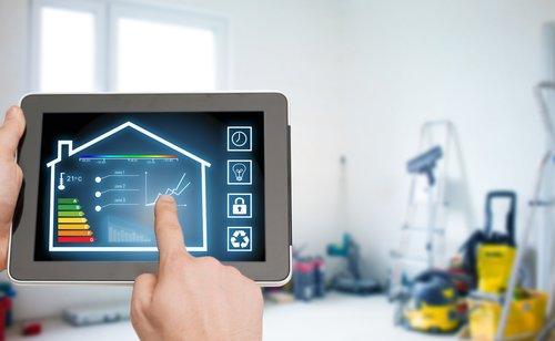 Photo of Il risparmio energetico a casa: consigli per pagare meno in bolletta