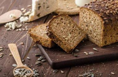 Quali sono i principali benefici del pane integrale e la ricetta per farlo in casa