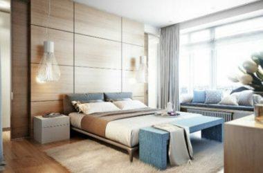 Rivestimenti in legno: la scelta del migliore legno per la propria casa