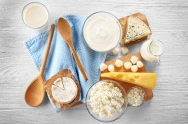 Quali sono gli alimenti ricchi di calcio, vegetali e non? La guida facile