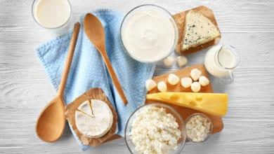 Photo of Quali sono gli alimenti ricchi di calcio, vegetali e non? La guida facile