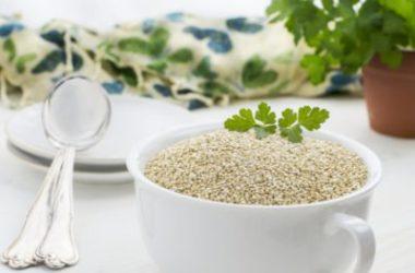 Vegan senza glutine: chi ha detto che non si può?