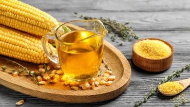 Photo of Olio di mais: scopriamo le sue caratteristiche e come usarlo al meglio in cucina