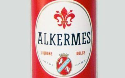 Alchermes: come fare in casa questo liquore