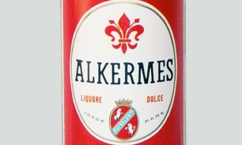 Photo of Alchermes: come fare in casa questo liquore