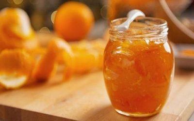 Come fare la marmellata di arance: la ricetta facile