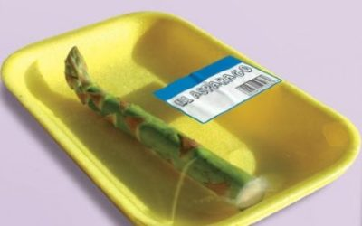 Imballaggi: come diminuirli per ridurre i rifiuti